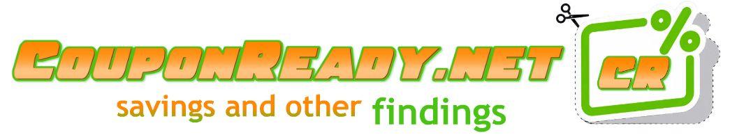 CouponReady.net